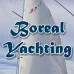 Boreal Yachting Corporation