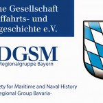 German Society for Maritime & Naval History - Bavarian Section
