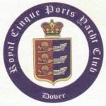 Royal Cinque Ports Yacht Club