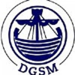 German Society for Maritime & Naval History