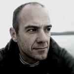 Jochen Werne
