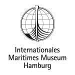 International Maritime Museum Hamburg