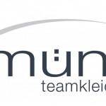 Münz Corporation