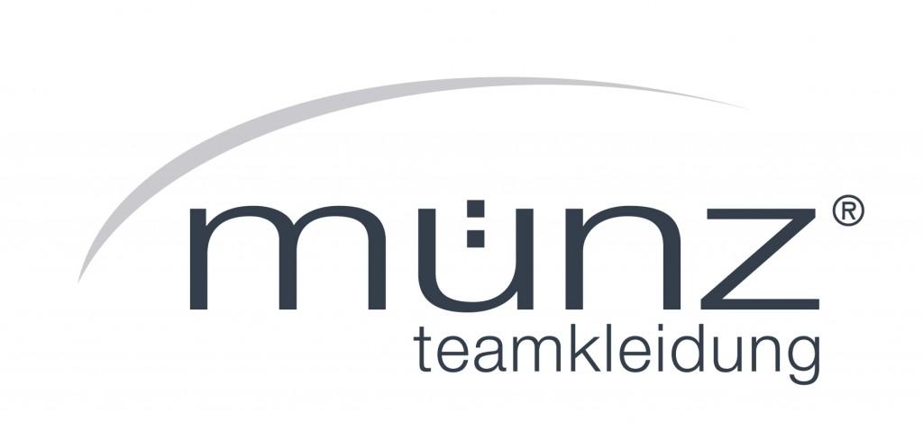 muenz-1024x478