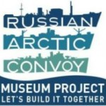 Russian Arctic Convoy Museum Project