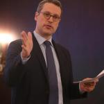 Prof.Dr. Mark Hengerer