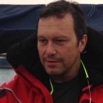 Dr. Marco Schroeter