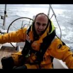 Jochen Werne - Expediton Leader Arctic Ocean Predator