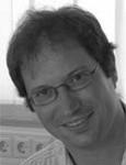Dr. Jörg Schwarz