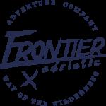 Frontier Adriatic