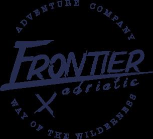 Transparent-Frontier-Adriatic