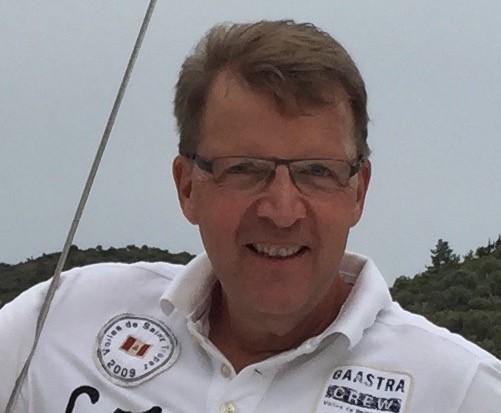 Dr. Peter Klein