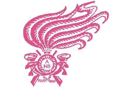 Bersaglieri logo