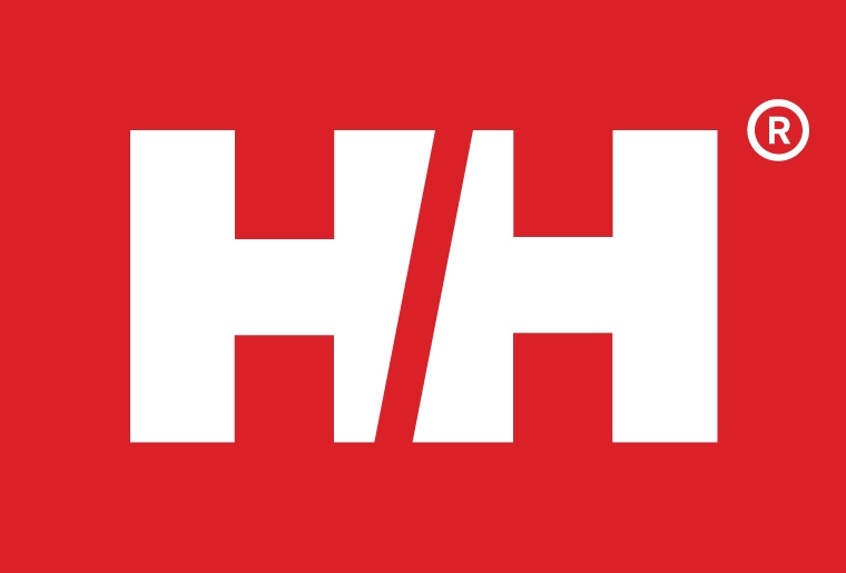 HH_block_red_white_larger(LogoAktuell)